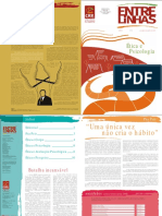 Ética e Psicologia.pdf