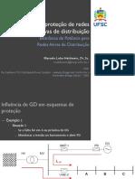 Aula-07-Intro-a-sistemas-de-protecao-em-RAD.pdf
