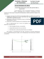 APUNTE DE CALCULO MECANICO AL 8 DE OCTUBRE de 2015.docx