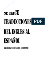 INGLESTRADUCCION.docx