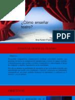 libro_000003