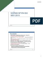 pornoorma ISO 9001_2015111