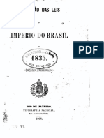 colleccao_leis_1835_parte1.pdf