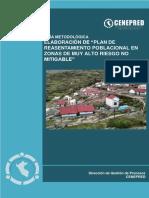 II-GUI-guia-plan-de-reasentamiento-2016.pdf