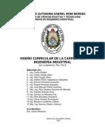 DISEÑO CURRICULAR.pdf