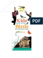 Kids-Guide-to-Birds-of-Central-Park.pdf