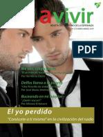 AVivir272.pdf