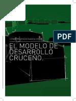 Modelo de Desarrollo CADECOCRUZ.pdf