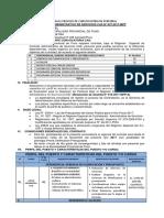 Manual Constitucion y Formalizacion