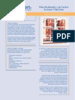 Folleto FilterClear_Ind.pdf