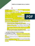 Modelo Sacerdotal para as Famílias.docx