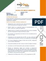 Catalogo Refrigerador de Medicamentos RM-04 - 2019 - EQUIMEDINDUSTRIAL.docx