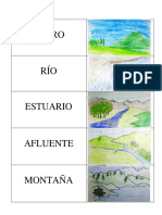 LOS ACCIDENTES GEOGRAFICOS.docx