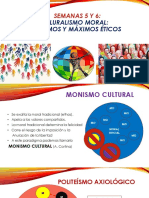 Minimos Eticos - 2019-1