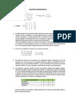 BALOTARIO EXAMEN PARCIAL_2019_1.docx