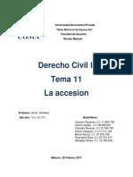 Acciones del propietario.docx