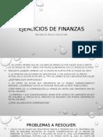 Ejercicios de finanzas (1).pptx