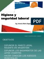 Diapositivas_PP_del_Seminario_2019.pdf