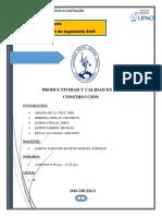 PREFABRICACION e INDUSTRIALIZACION.docx