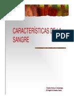 caracteristicas-de-la-sangre.pdf