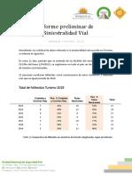 2019_ Preliminar de Siniestralidad Vial Turismo_0