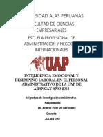 CUESTIONARIO DE I.E Y D.S.docx