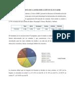 ÚLTIMA ENCUESTA DE LA ESTRATIFICACIÓN EN EL ECUADOR.docx