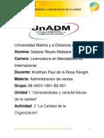 ICAG_U1_A2_MASR