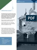 Aberlink_CMM_Fixture_Kit_Datasheet.pdf