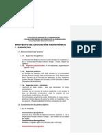INFORMA FINAL DE RADIO EDUCATIVA.docx
