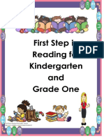 1st Step in Reading-compressed