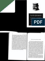Adorno-Th.-Discurso-sobre-poesia-lírica-y-sociedad2.pdf