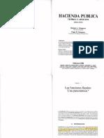 [LECTURA 3] [MUSGRAVES] [LAS FUNCIONES FISCALES] [CON APUNTES].pdf