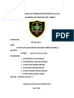 aplicativo de patrullaje plan piloto.docx