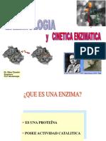 Clase-12_2018_Enzimologia.pdf