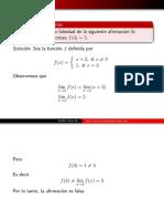 Afirmación sobre límites - www.ejerciciosresueltosde.com.pdf