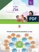 Cuadernillo de Tutoría Primer Grado Educación Primaria.pdf