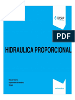 02 Sistemas Hidraulicos.pdf