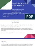 Copia de Protocolo de Vigilancia Epidemiológica 2.