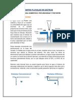 BAJANTES PLUVIALES EN AZOTEAS.docx