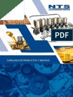 CatalogoNTS_2019.pdf
