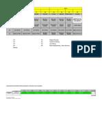 Agenda LRQA MARZO 11 AL 21 V4.xls