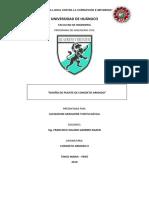 DISEÑO DE PUENTES DE CONCRETO ARMADO.docx