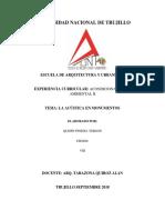 ENSAYO DE LA ACUSTICA EN MONUMENTOS.docx