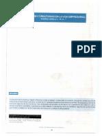 rodrigo varela 1164-3727-1-PB.pdf