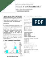 paper final primera entrega 2do trabajo mecatrónico.pdf