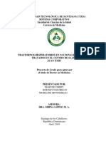 Trastornos respiratorios en paciente extranjeros 4-4-2019.docx