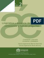 Linguistica y docencia del elnguaje.pdf