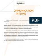 la-communication-interne