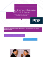 equidad(1).pptx